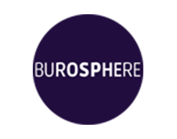 Buro pheres clients dh conseils toutes les solutions for Buro solution