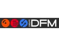 dfm-clients
