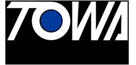 caisse-TOWA_logo_